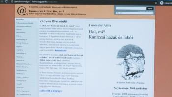 http://www.nagykar.hu/images/hirlevel/537/5152_0_holmi_med.jpg