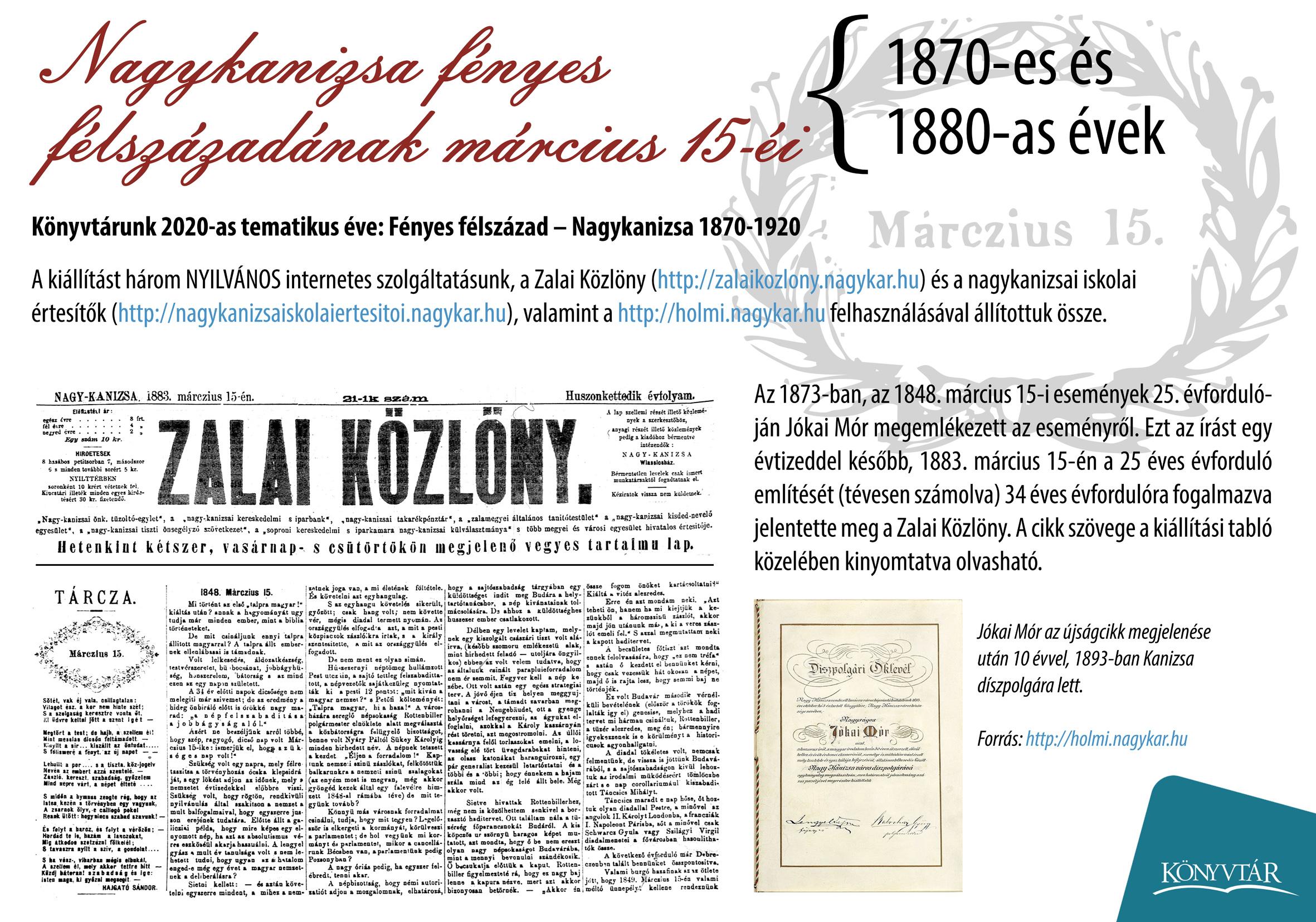 http://www.nagykar.hu/images/hirlevel/539/marc15-1-webre.JPG