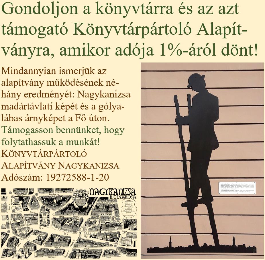 http://www.nagykar.hu/images/hirlevel/546/Hirdetes_2018-as_asztali_naptarhoz_lg.png