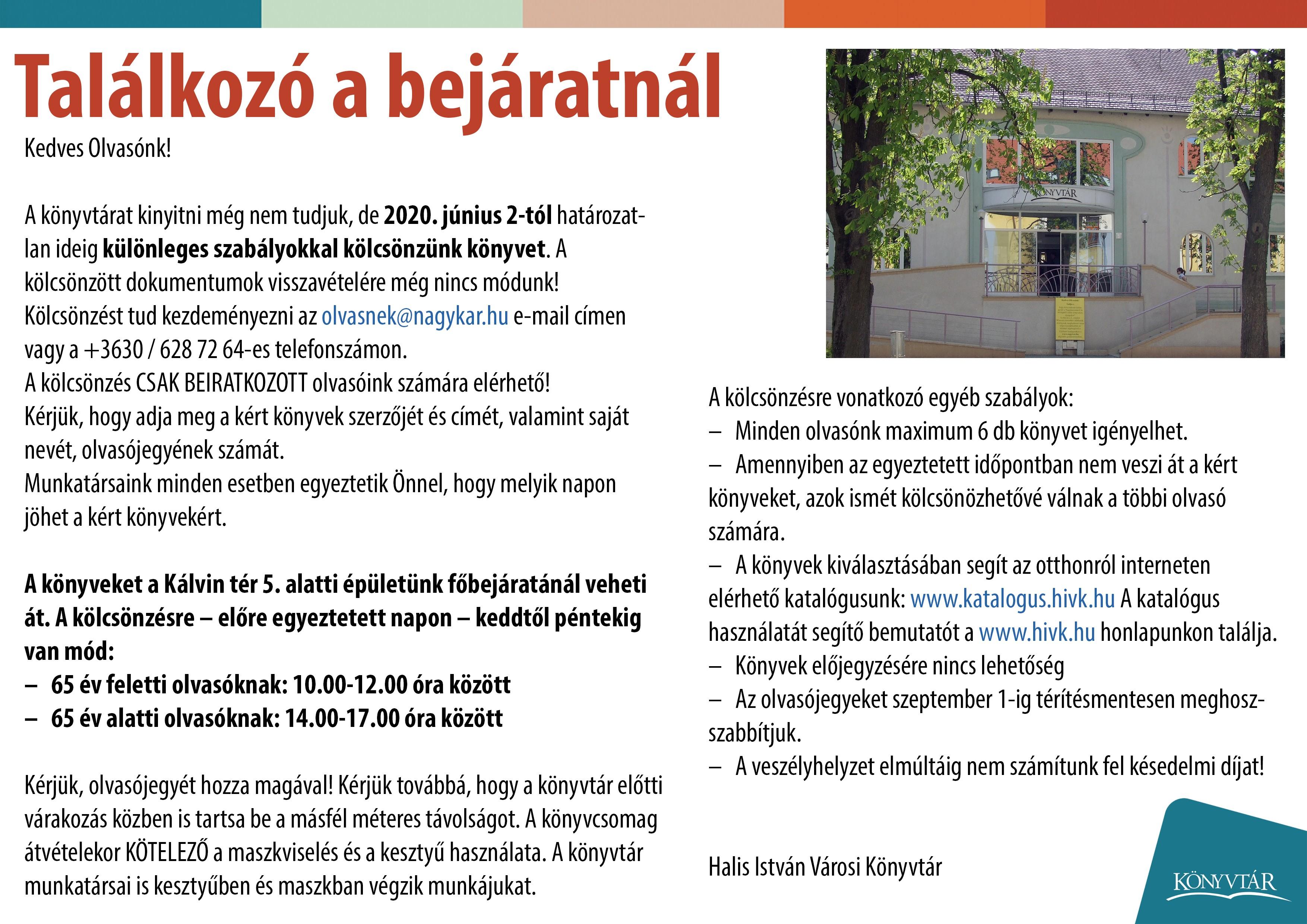 http://www.nagykar.hu/images/hirlevel/561/rendkivulikolcsonzes.JPG