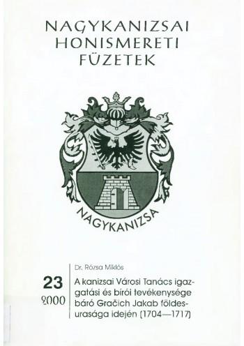 23. füzet