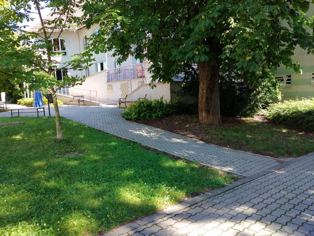 http://www.nagykar.hu/images/hirlevel/574/IMG_20200727_155329_lg.jpg