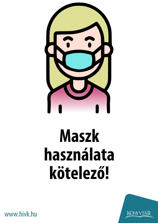 http://www.nagykar.hu/images/hirlevel/582/r_maszk_lg.png