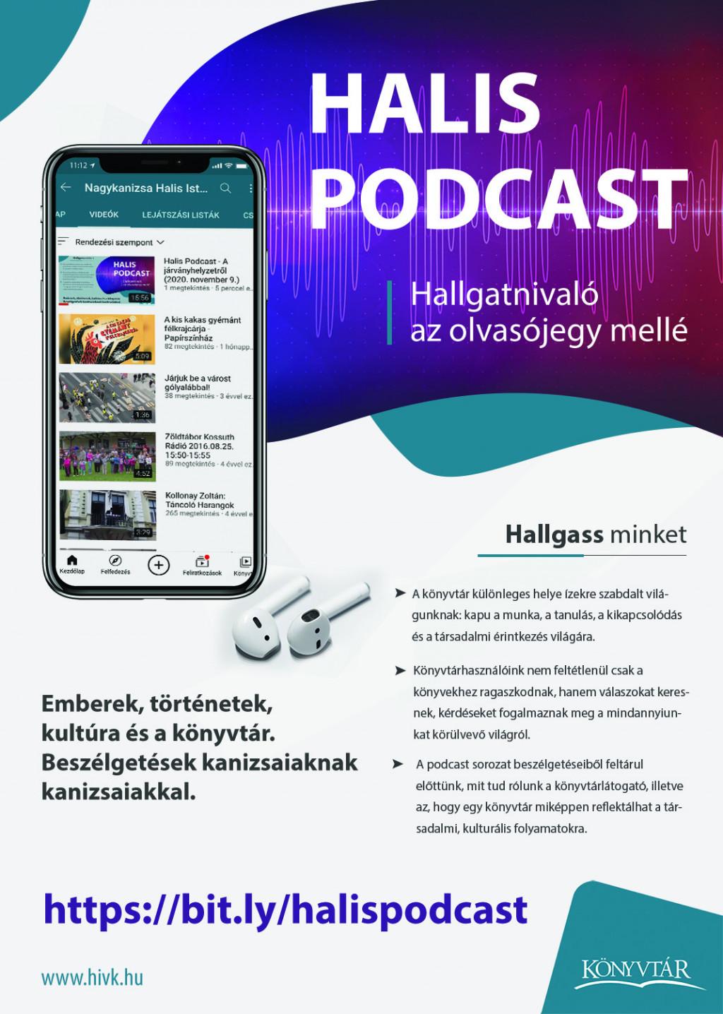https://www.nagykar.hu/images/hirlevel/591/halispodcastplakat_lg.jpg