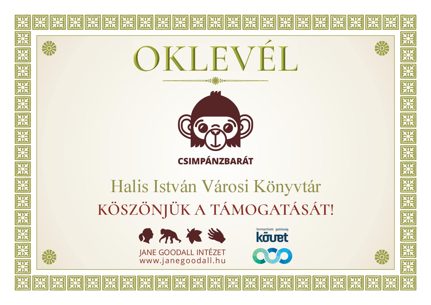 https://www.nagykar.hu/images/hirlevel/598/Halis_Istvan_Varosi_Konyvtar.PNG