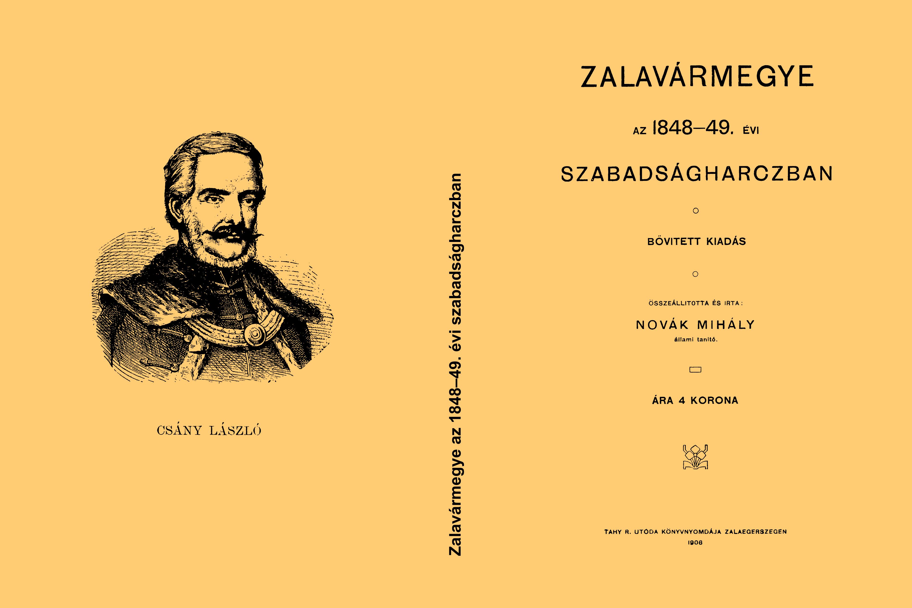 https://www.nagykar.hu/images/hirlevel/608/Zalavarmegye_az_1848-49._evi_szabadsagharczban_borito.PNG