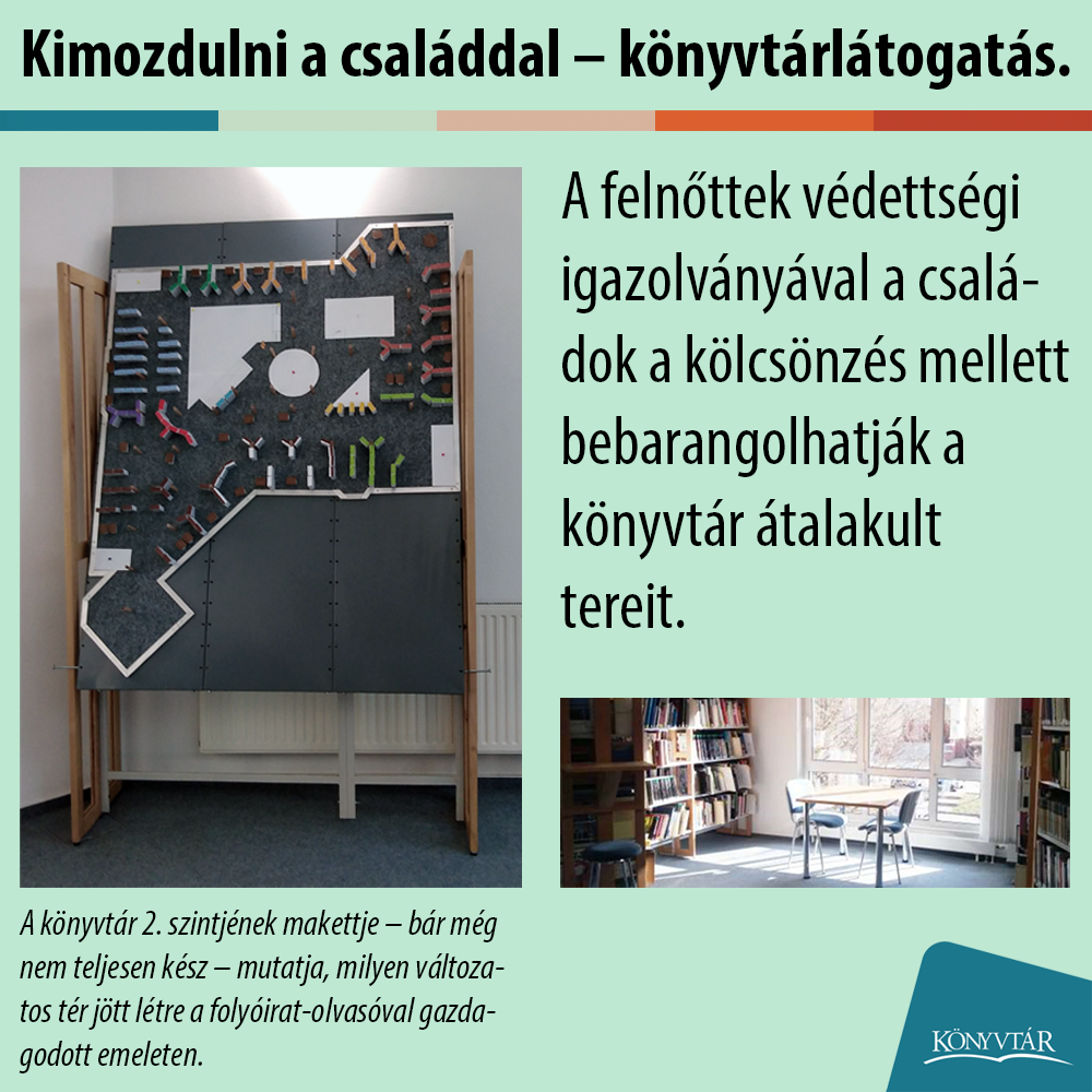 https://www.nagykar.hu/images/hirlevel/616/1_barangolas.PNG