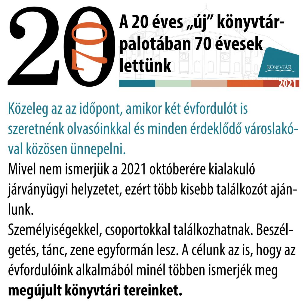 https://www.nagykar.hu/images/hirlevel/630/70-20_eves_kiragasztos_lg.png
