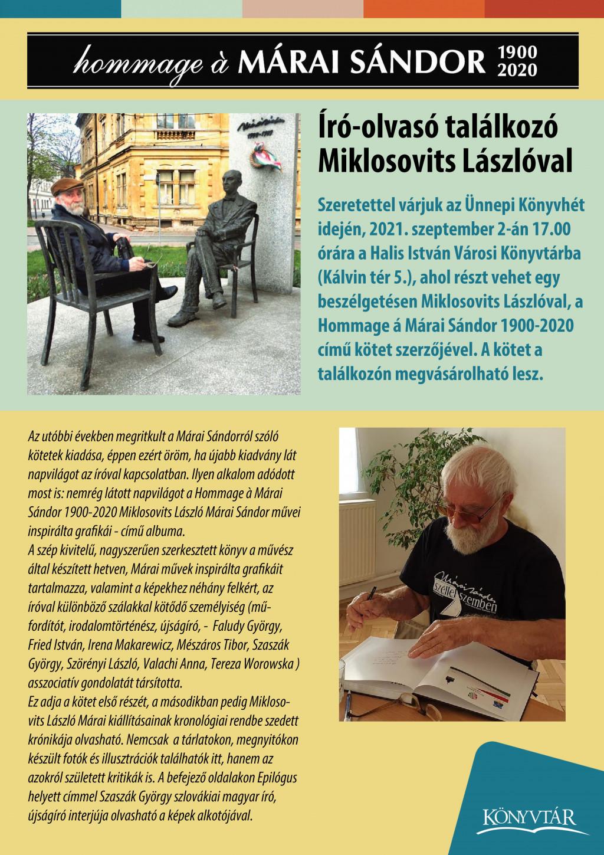 https://www.nagykar.hu/images/hirlevel/631/miklosovits_iroolvasotali_lg.jpg