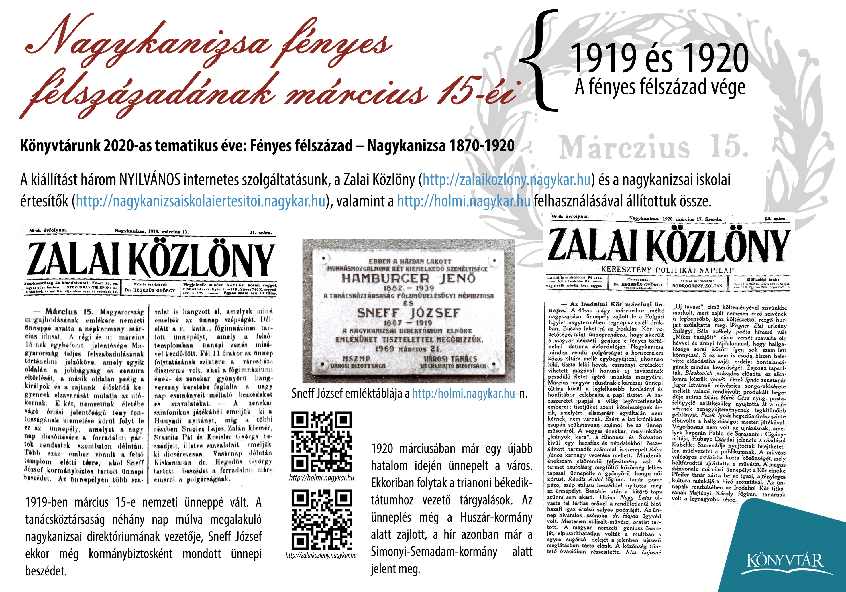 http://www.nagykar.hu/keptar/8123/65408/open.html