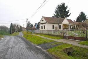 /www/eterseg.hu/nagykar_jatekok/galeria/gal/kacorlak/_thb_kacorlak_0001.jpg