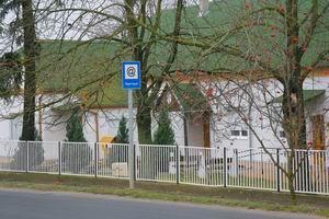 /www/eterseg.hu/nagykar_jatekok/galeria/gal/kiliman/_thb_kiliman_0007.jpg
