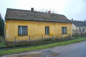 /www/eterseg.hu/nagykar_jatekok/galeria/gal/liszo/_thb_liszo_0005.jpg