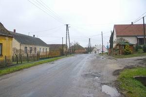 /www/eterseg.hu/nagykar_jatekok/galeria/gal/liszo/_thb_liszo_0006.jpg