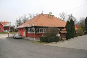 /www/eterseg.hu/nagykar_jatekok/galeria/gal/zalasarszeg/_thb_zalasarszeg_0041.jpg