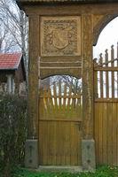 /www/eterseg.hu/nagykar_jatekok/galeria/gal/zalaszentjakab/_thb_zalaszentjakab_0004.jpg
